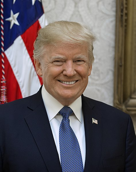 473px-Official_Portrait_of_President_Donald_Trump.jpg